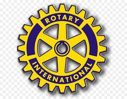 Rotary Club Taboão da Serra Pirajuçara