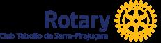 Rotary Club Taboão Pirajuçara